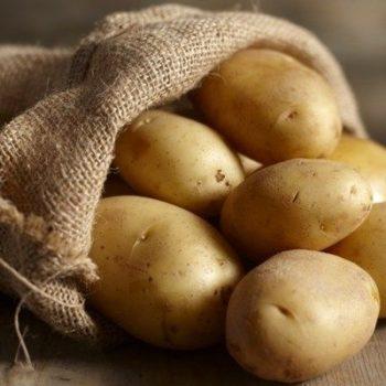 13-aviko-thema_jute-zak-aardappelen-1a