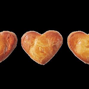 gevulde-koek-hart